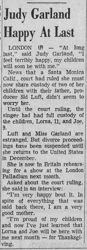 October-29,-1964-CUSTODY-HEARING-The_Palm_Beach_Post