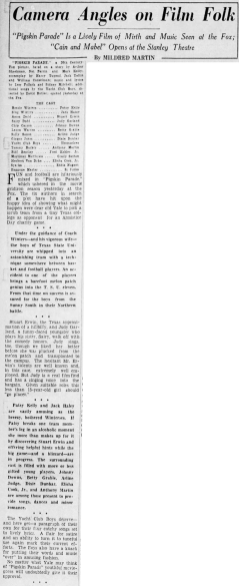 October-31,-1936-REVIEW-The_Philadelphia_Inquirer