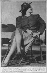 October-4,-1940-GLAMOUR-The_Atlanta_Constitution