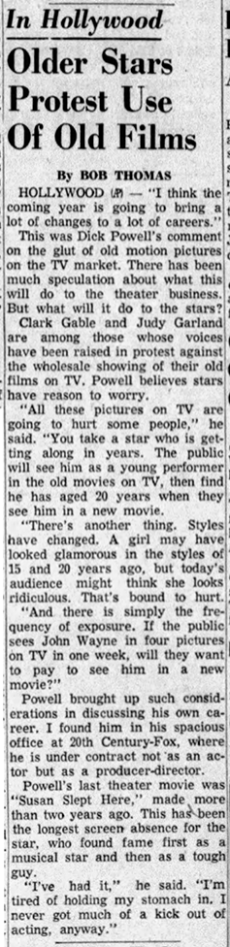 October-4,-1956-STARS-PROTEST-TV-SHOWINGS-The_Newark_Advocate