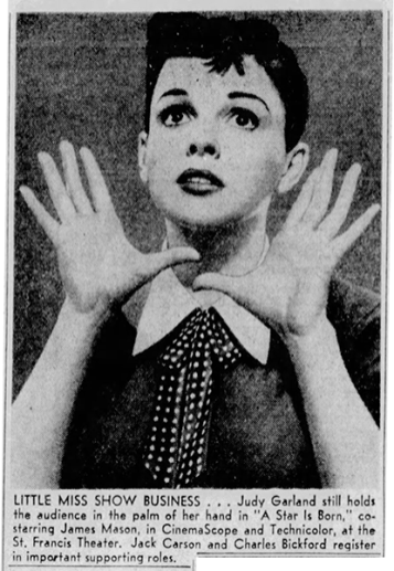 October-6,-1954-The_San_Francisco_Examiner