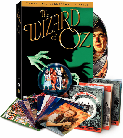 Oz-DVD-3-Disc
