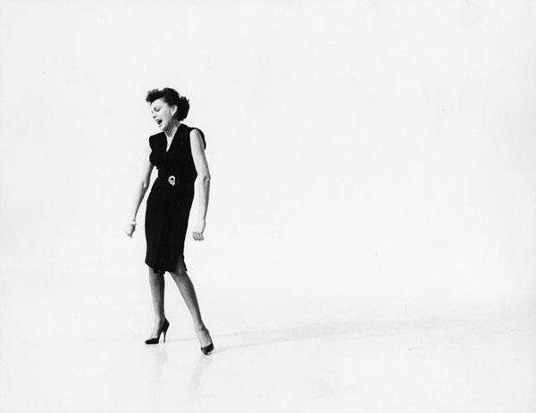 1963-1