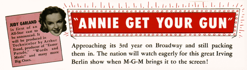 Annie-Get-Your-Gun-Trade-Ad