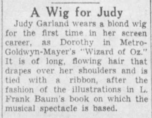 November-1,-1938-WIG-Detroit-Free-Press