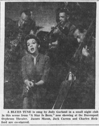 November-1,-1954-The_Dispatch-(Moline-IL)