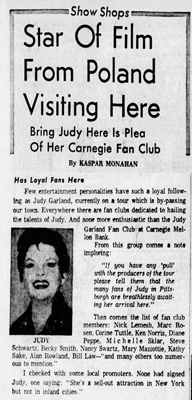 November-1,-1967-CARNEGIE-HALL-CLUB-The_Pittsburgh_Press