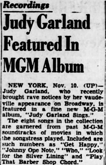November-10,-1951-JUDY-GARLAND-SINGS-Asheville_Citizen_Times