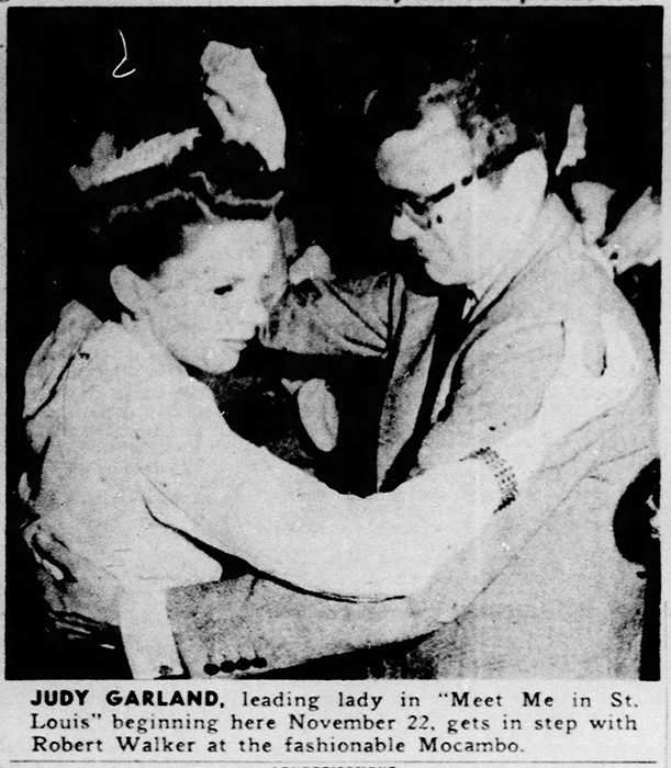 November-13,-1944-MOCAMBO-ROBERT-WALKER-The_St_Louis_Star_and_Times