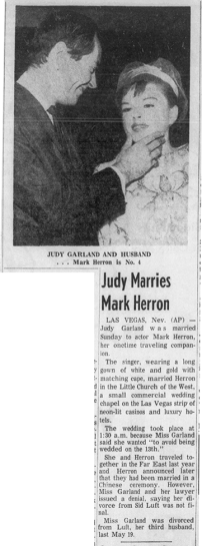 November-15,-1965-HERRON-WEDDING-Pensacola_News_Journal