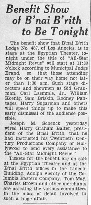 November-18,-1933-GRAUMAN'S-The_Los_Angeles_Times-1