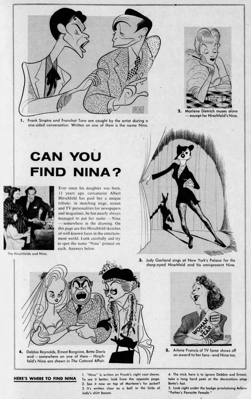 November-18,-1956-HIRSCHFELD-Arizona_Daily_Star-(Tucson)