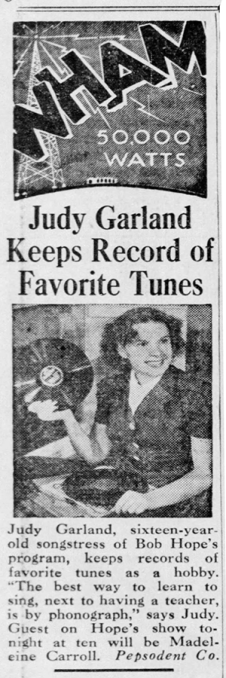 November-21,-1939-RADIO-BOB-HOPE-RECORDS-Democrat_and_Chronicle-(Rochester)