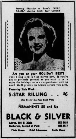 November-21,-1943-5-STAR-RILLING-The_Akron_Beacon_Journal