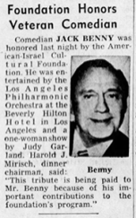 November-21,-1961-(for-November-20)-JACK-BENNY-Battle_Creek_Enquirer_