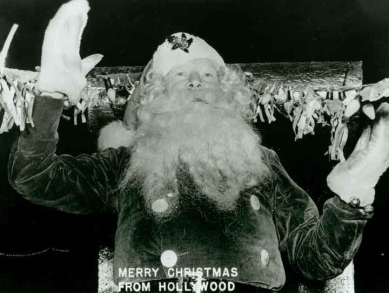November-22,-1940-Santa-Claus-Lane-Hollywood-1940-b