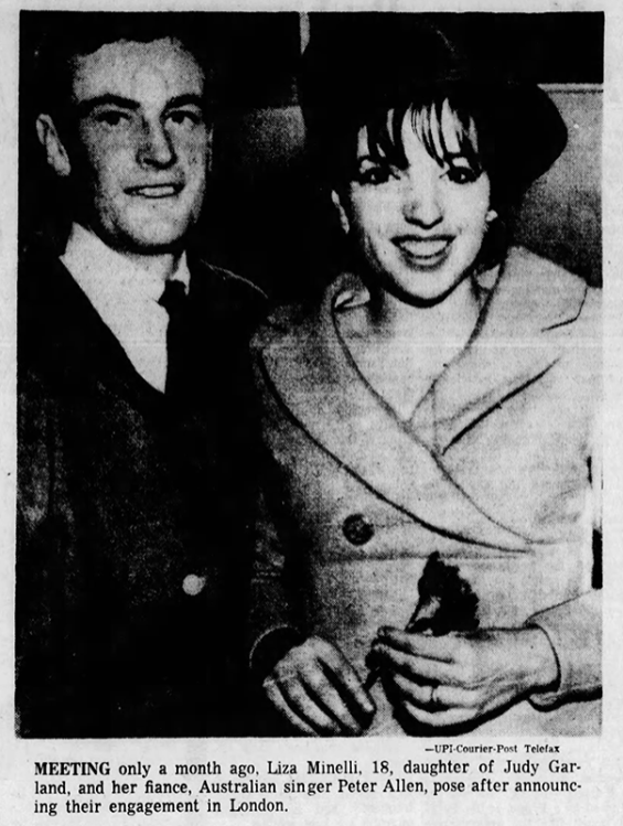November-27,-1964-LIZA-TO-WED-Courier_Post-(Camden-NJ)