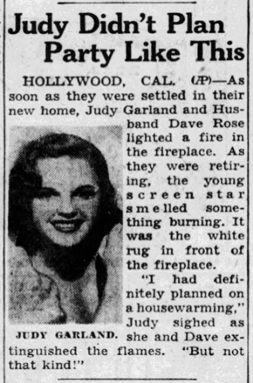November-28,-1941-FIRE-IN-HOME-Des_Moines_Tribune