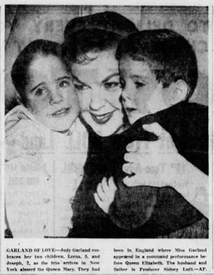 November-28,-1957-(for-November-27,-1957)-RETURN-FROM-NYC-The_Akron_Beacon_Journal