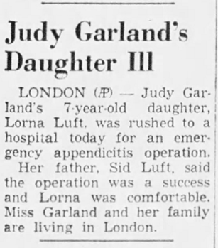 November-4,-1960-LORNA-APPENDIX-The_Akron_Beacon_Journal