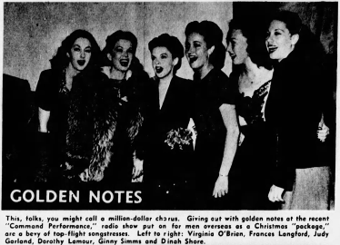 November-5,-1944-RADIO-COMMAND-PERFORMANCE-The_Akron_Beacon_Journal