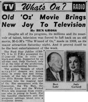 November-5,-1956-TV-PREMIERE-Daily_News