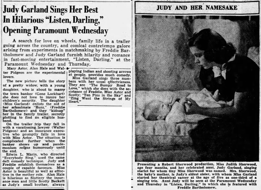 November-6,-1938-The_Jackson_Sun-(TN)