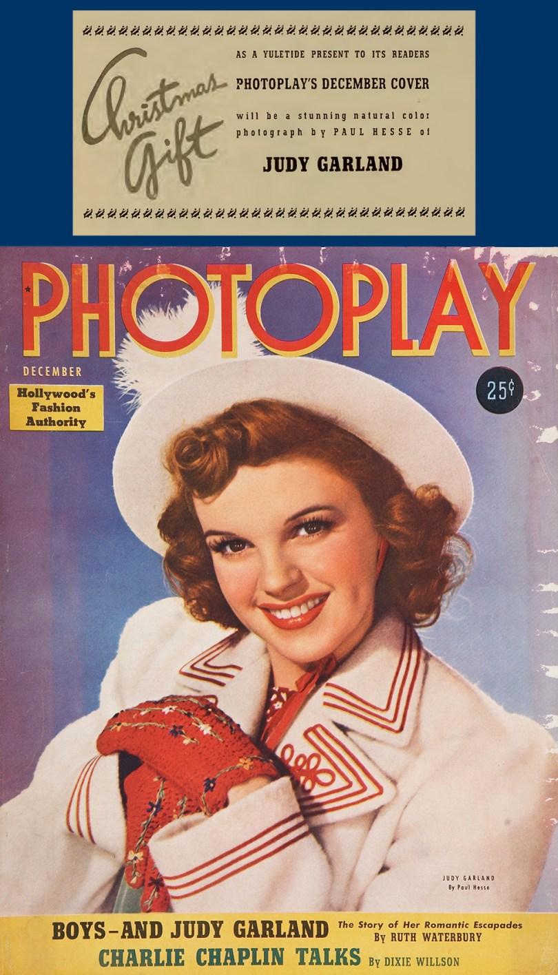 1940-Photoplay Nov Dec FX