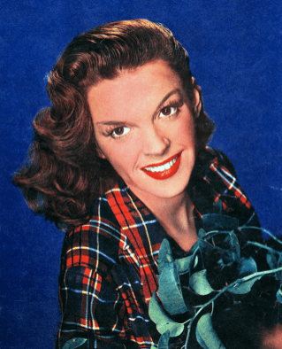 1946-Chequered-Shirt