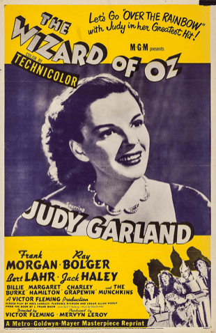 1955-Re-Release-One-Sheet