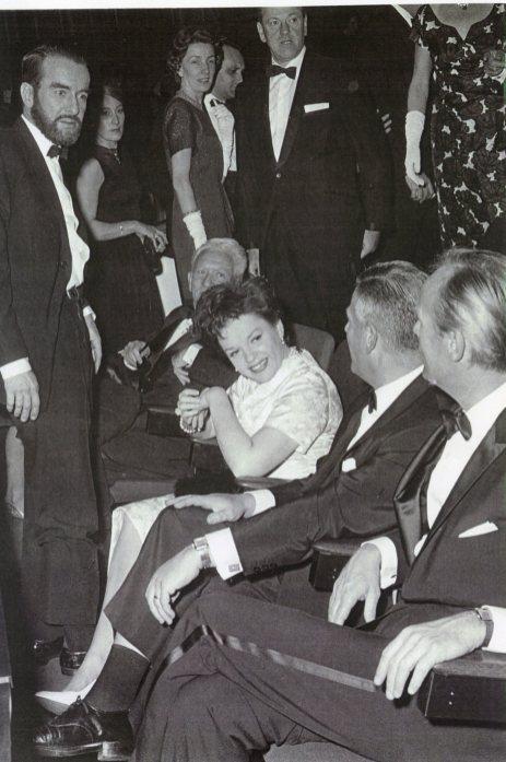 1961-12-14 Premiere Kongresshalle34