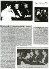 1961-12-14 Premiere Kongresshalle42