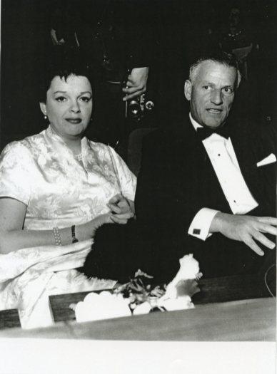 1961-12-14 Premiere Kongresshalle44