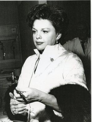 1961-12-14 Premiere Kongresshalle52