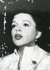 1961-12-14 Premiere Kongresshalle53