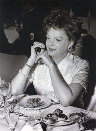 1961-12-14 Premiere Kongresshalle57