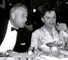 1961-12-14 Premiere Kongresshalle58a