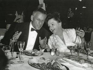 1961-12-14 Premiere Kongresshalle59