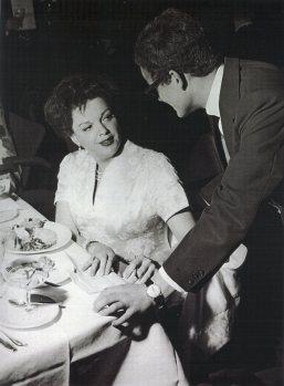 1961-12-14 Premiere Kongresshalle62
