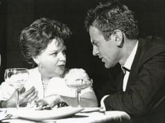 1961-12-14 Premiere Kongresshalle69