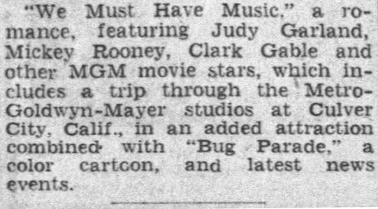 December-13,-1941-WE-MUST-HAVE-MUSIC-NOTICE-Muncie_Evening_Press