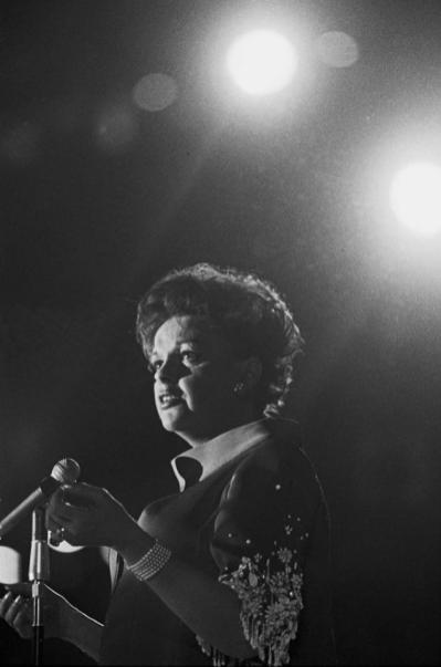 December-17,-1965-Astrodome-1