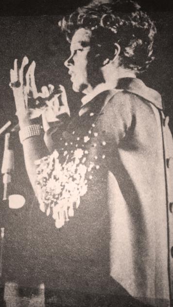 December-17,-1965-Astrodome-6-