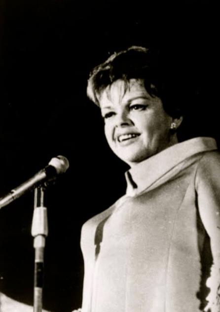December-17,-1965-Astrodome-6