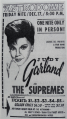 December-17,-1965-Astrodome-Ad-2
