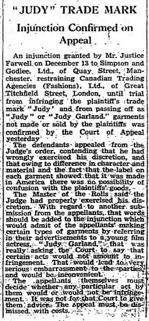 December-20,-1938-JUDY-TRADEMARK-The_Guardian-(London,-England)