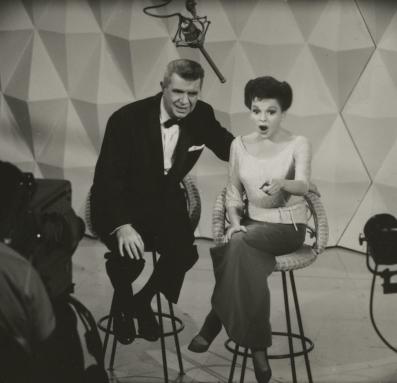 December-20,-1963-b