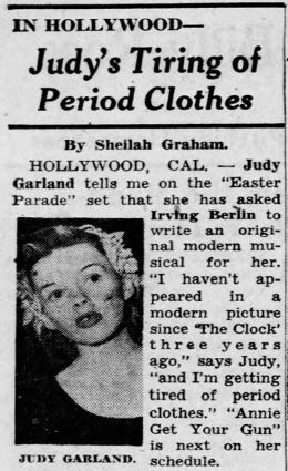 December-22,-1947-JUDY-TIRES-OF-PERIOD-CLOTHES-The_Des_Moines_Register