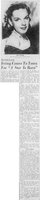December-24,-1954-REVIEW-The_Ottawa_Citizen