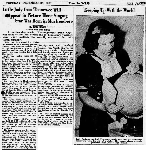 December-28,-1937-FROM-TENNESSEE-The_Jackson_Sun